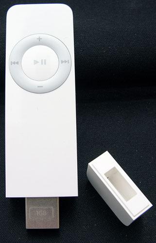 wpid-apple-ipod-shuffle3-2013-10-29-19-54.jpg